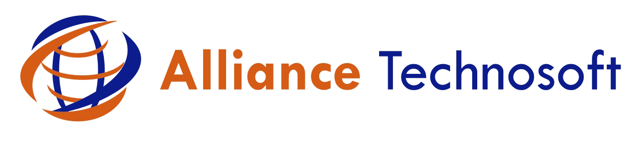 Alliance  Technosoft